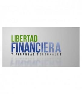 Seminario Libertad Financiera y Finanzas Personales