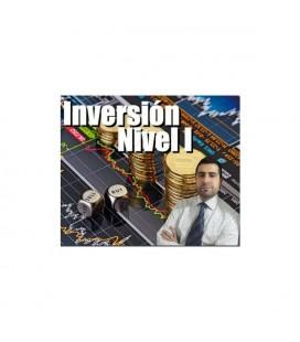 Curso de Inversión Para Principiantes