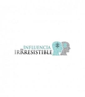 Influencia Irresistible