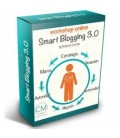 Workshop Online Smart Blogging 3.0