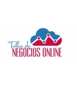 Taller de Negocios Online + Bono