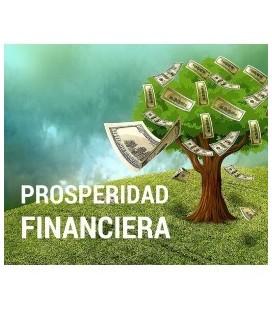 Prosperidad Financiera