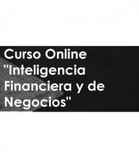Inteligencia Financiera y de Negocios