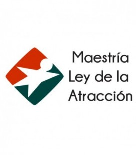 Maestría Ley de Atracción