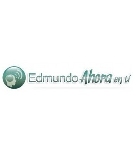Edmundo Ahora en Ti